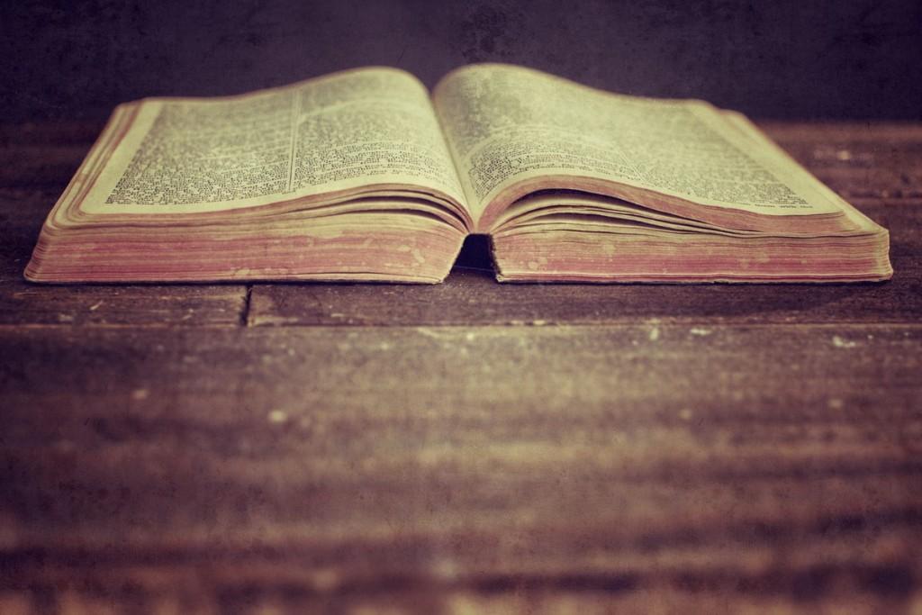 bible_garett